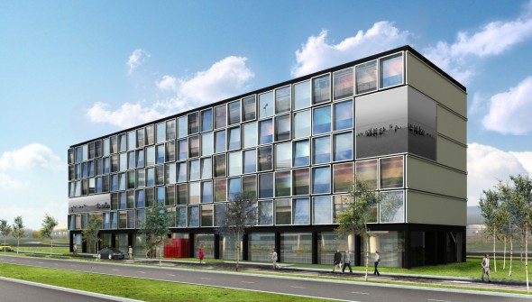 artist_impression_visual_works_CitizenM-schiphol_highlight