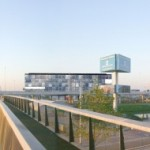 artist_impression_visual_works_citizenm_schiphol_panorama