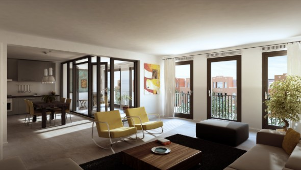 artist_impression_visual_works_BeNeLux_interieur44_highlight