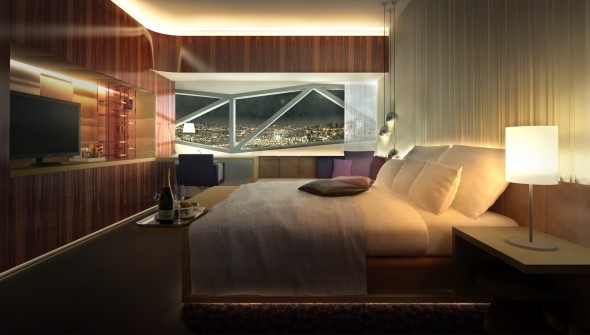 artist_impression_visual_works_hotel_design_interior_highlight