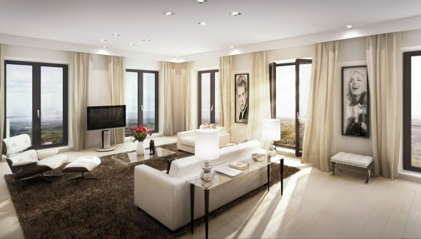 artist_impression_visual_works_symphony_zuidas_luxe_interior_highlight