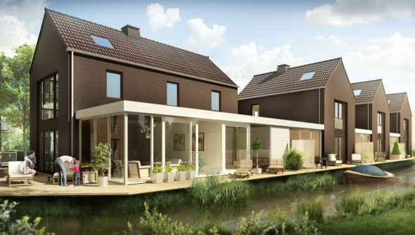 artist_impression_visual_works_volwater_waterwoning_highlight