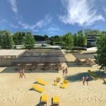 BeachHouse_Concept