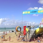 MobileFlowrider_beach