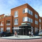 Appartment_corner1