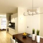 Interior_dike_kitchen
