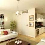 Interior_dike_living