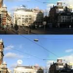 Leidseplein_daytime