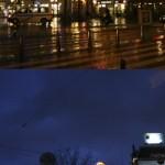 Street_atnight