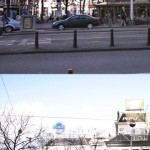 Street_daytime