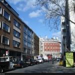 ClerkenwellRoad