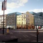 Clerkenwell_GoswellRoad