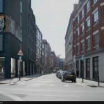 GreatSuttonStreet
