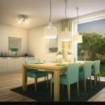 197 - Zuidbroek - Kitchen