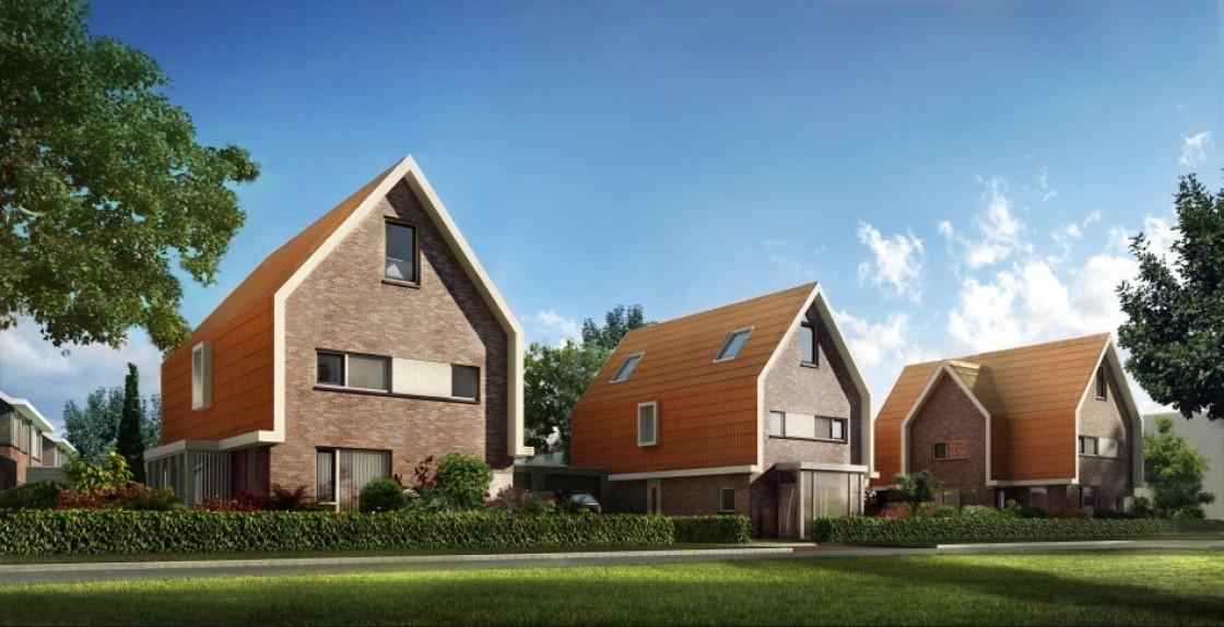 cropped-197-Zuidbroek-Villa-Vrijstaand1.jpg