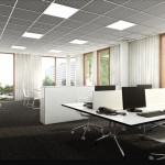 206 - Villa Verde - First Floor - Management Office