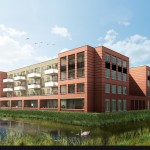 artist_impression_visual_works_TuinenOost_appartmenten