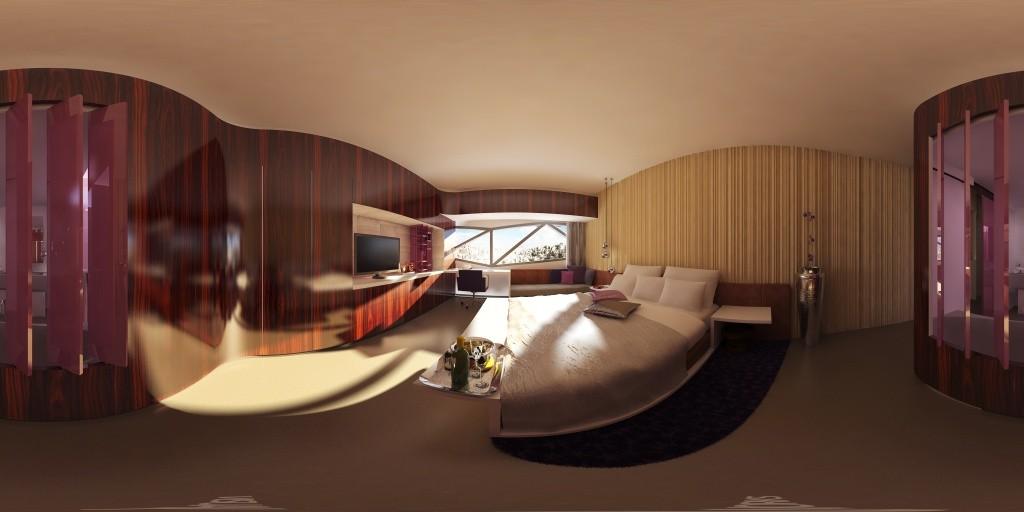 Hotel_interieur_ontwerp_panorama01_dag