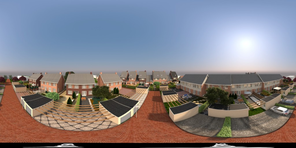 havenkant - panorama360