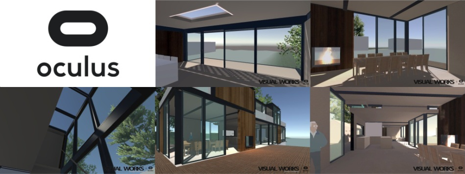 visualwork_vr_oculus