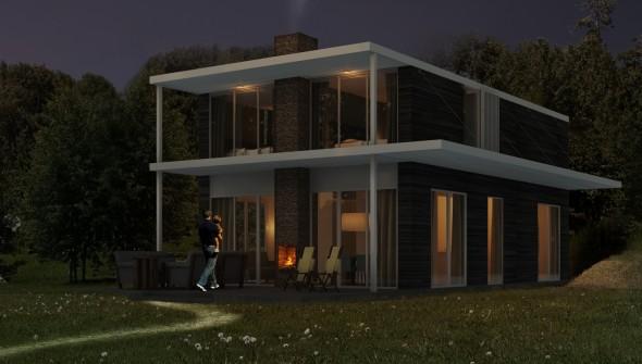 artist_impression_visual_works_timberlife_type_Brabant_highlight